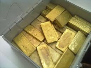 AU Gold Dore Bars, Dust & Uncut Diamonds For Sale Under Legitimate Sales and Purchase Conditions