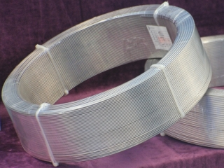 titanium welding rods