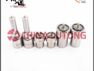 buy nozzles online DLLA152P571/0 433 171 432 fit for VOLVO automatic nozzle fuel pump