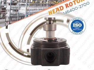 плунжерная пара Bosch каталог - Распределительная головка тнвд VW