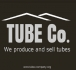 Tube Co.