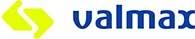 China Valmax Valves Company