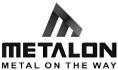 UAB Metalon