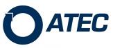 UAB ATEC Engineering